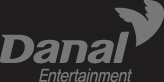 Danal Entertainment