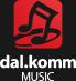 dal.komm MUSIC